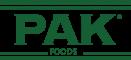 green-pak-logo-349x160px