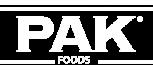pak-logo-349x160px